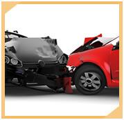 交通事故傷害